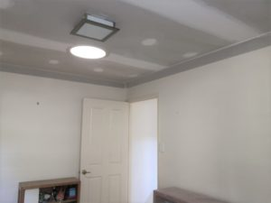 Plastering and Painting Terrigal